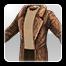BFH Mack's Fur Coat