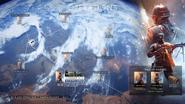 Battlefield 1 Operation Campaign Update