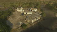 Everglades 24