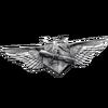 Recon Veteran