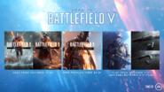Road to Battlefield V Stage V 2