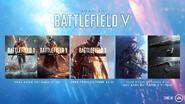 Road to Battlefield V Stage V 2