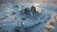 Volga River Gromki Mill 01
