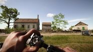 Auto-Revolver Reload 2 BF1