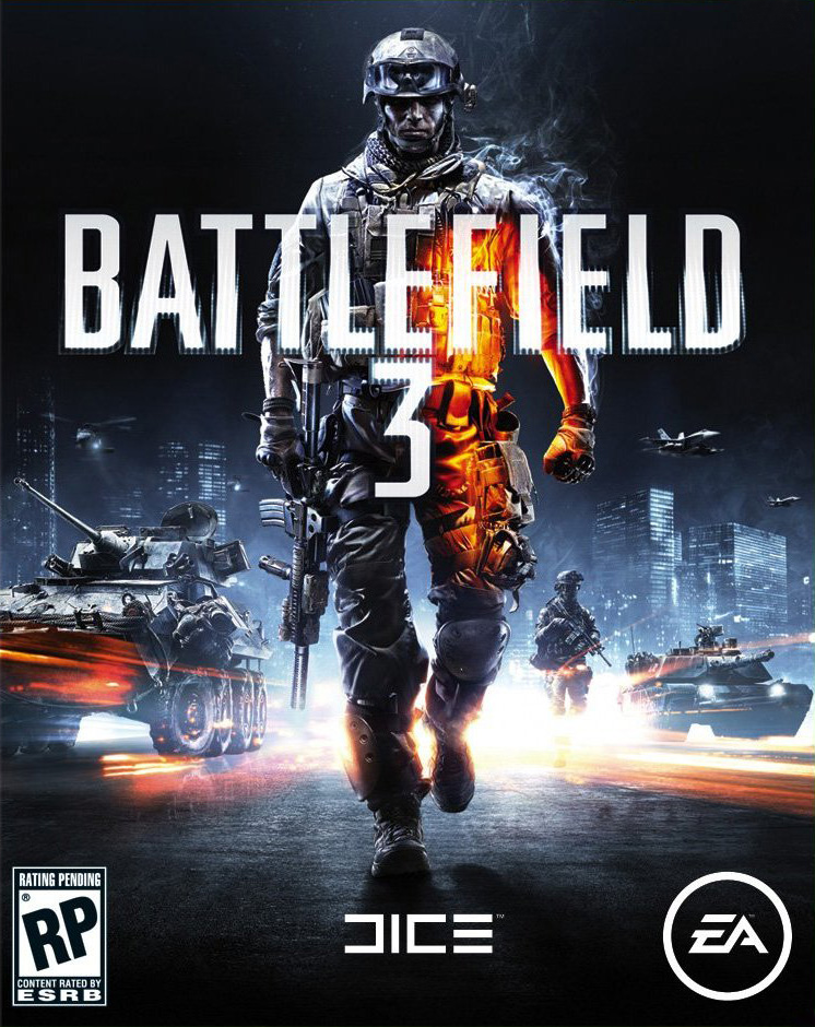 Battlefield 3 battlefield wiki fandom powered by wikia battlefield 3 voltagebd Image collections