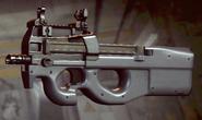 BFHL P90 model