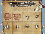 Battlefield Heroes: Winter Armistice