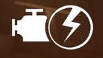 BFV Manual Supercharger