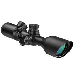 Barska 9x riflescope