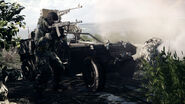Battlefield 3 - MP screens - 10.24 - Valley02