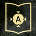 Battlefield V Into the Jungle Mission Icon 01