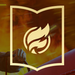 Battlefield V Trial by Fire Mission Icon 09