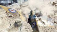 Screenshot 22 - Battlefield V