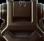 AK-12 ADS BF4