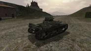 BF1942.M1139 GA rear side