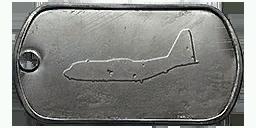 File:BF4 AC-130U Master Dog Tag.png