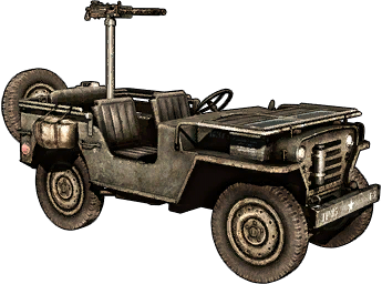 File:BFBC2V M151 ICON.png