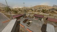 BFHL DC Heist EA