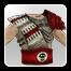 BFH Brave Slinky's War Vest