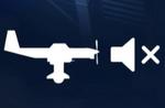 BFV Remove Jericho Trumpets