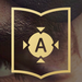 Battlefield V Lightning Strikes Mission Icon 31