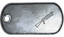 Pp19dogtag