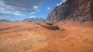 Sinai Desert 13