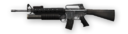 USRIF M203