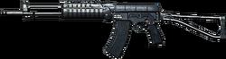 BF3 AEK971 ICON