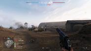 BFV Flare Gun 1