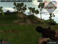 BFV RPG-2