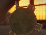 Type 99 Mine