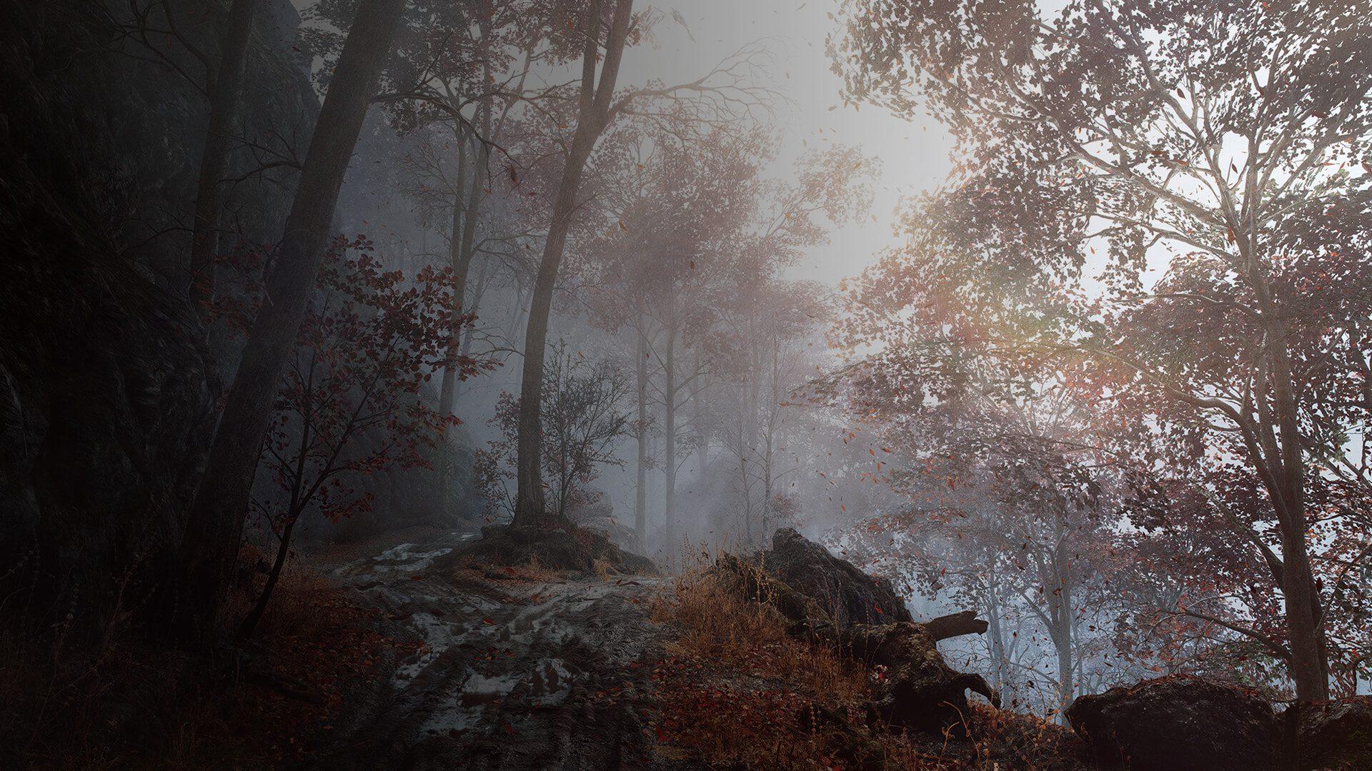 Tirailleur   Battlefield Wiki   FANDOM powered by Wikia