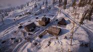 Brusilov Keep Supply Depot 01