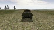 M10 rear view.BF1942