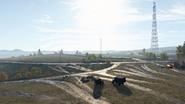 Panzerstorm 07