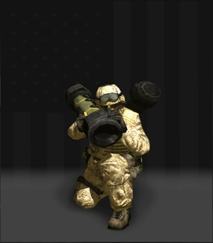 File:USMC Anti Tank.png