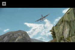 A-10 Thunderbolt BC2IP