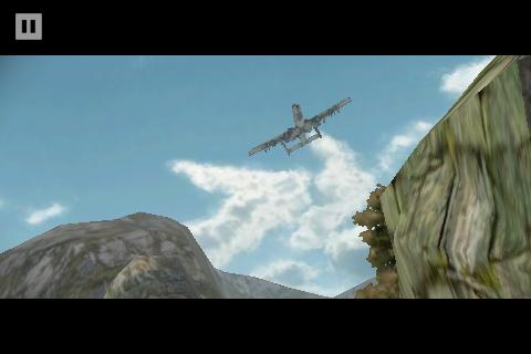 File:A-10 Thunderbolt BC2IP.PNG