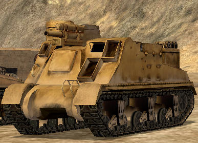 File:BF1942 NORTH AFRICA M7 PRIEST.png