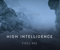 BFV High Intelligence