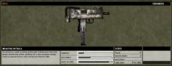 M10StatsBC2V