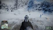 M93r sights