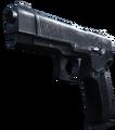 MP443 Render