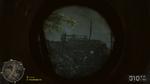 SVD BC2V scope