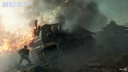 Screenshot 20 - Battlefield V