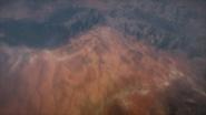 Sinai Desert 01