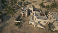 Suez Domination 03