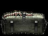 Munitionskiste