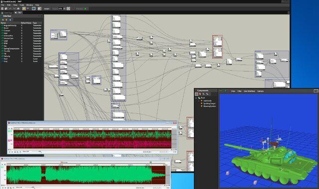 File:BF3 Audio Engineering.jpg